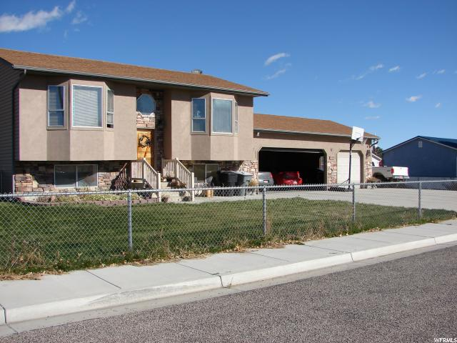 311 E 200 Huntington, UT 84528 - MLS #: 1487899