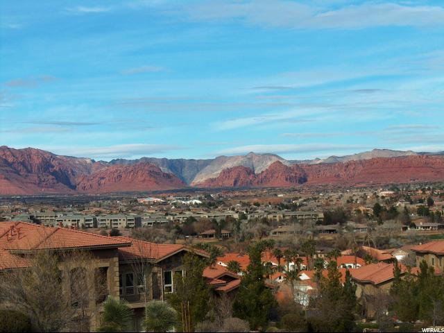 Land for Sale at 130 S PLANTATION Drive 130 S PLANTATION Drive St. George, Utah 84770 United States