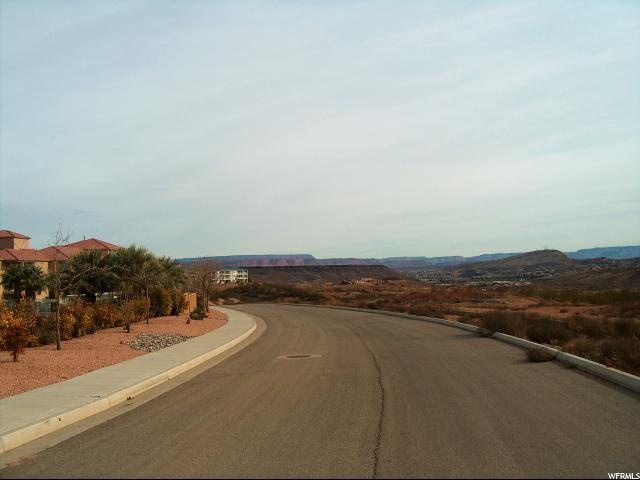130 S PLANTATION DR St. George, UT 84770 - MLS #: 1487900