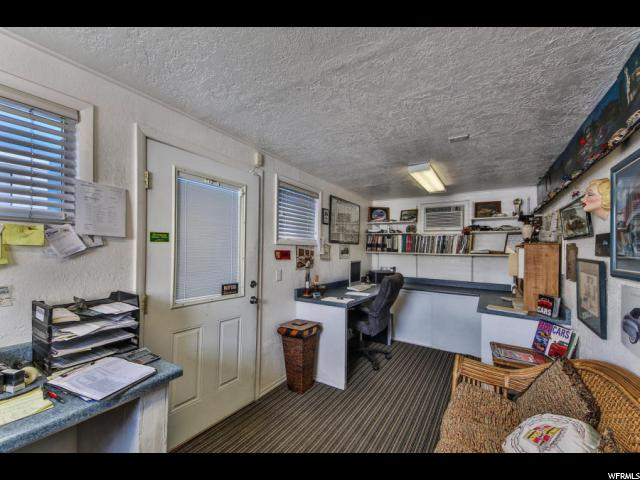 165 W ST. GEORGE BLVD St. George, UT 84770 - MLS #: 1487903