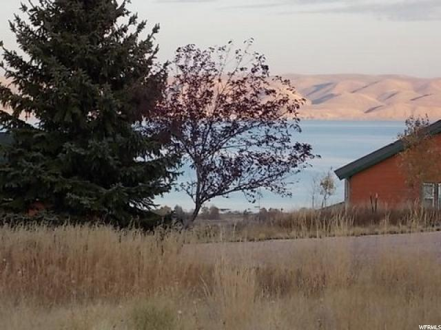 Additional photo for property listing at 88 MONA Court 88 MONA Court Fish Haven, Idaho 83287 United States