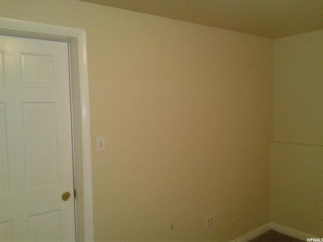 1212 E 8280 Sandy, UT 84094 - MLS #: 1487909