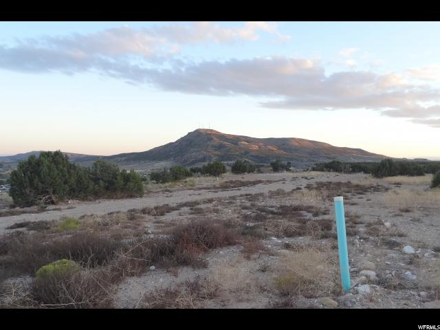 Additional photo for property listing at 1169 N OVERLOOK Drive 1169 N OVERLOOK Drive Maeser, Utah 84078 Estados Unidos