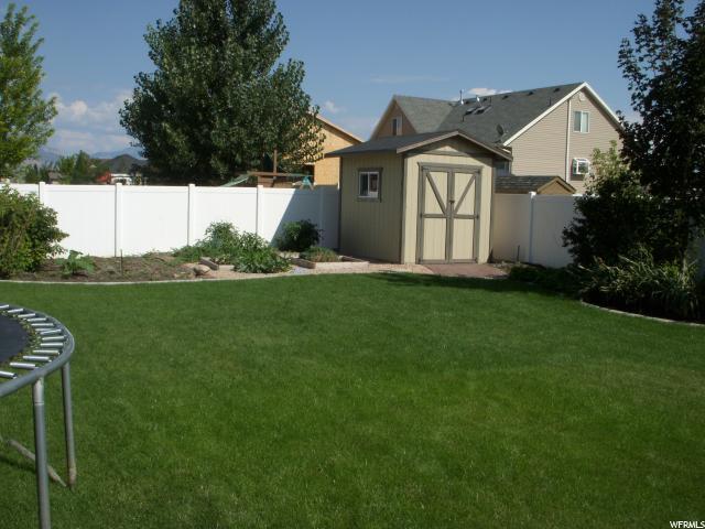 2183 W 1170 Lehi, UT 84043 - MLS #: 1487927