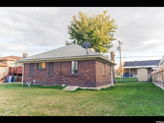 4815 W 3280 West Valley City, UT 84120 - MLS #: 1487928