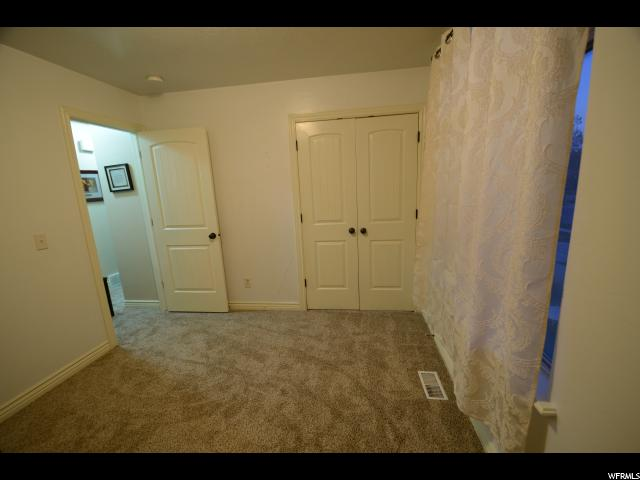 Additional photo for property listing at 139 ASPEN WAY 139 ASPEN WAY Grantsville, Utah 84029 United States