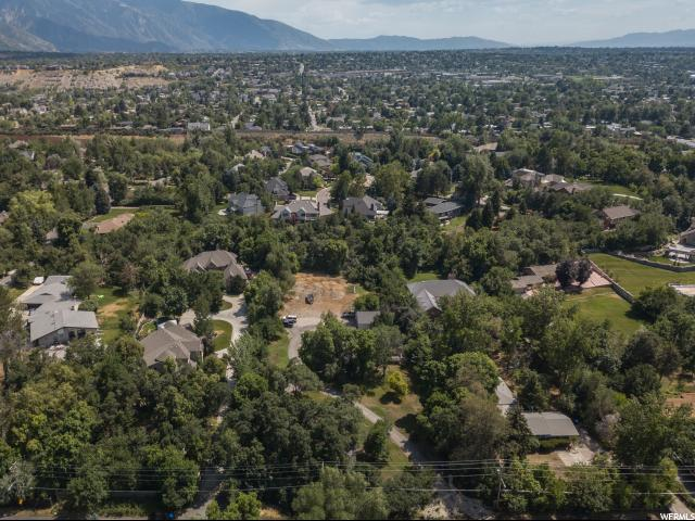 2496 E 6200 6200 Holladay, UT 84121 - MLS #: 1487945