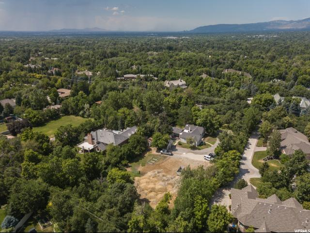 2496 E 6200 Holladay, UT 84121 - MLS #: 1487945