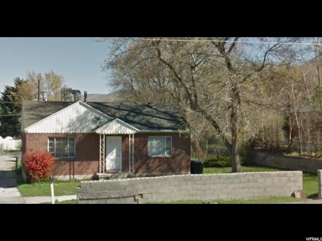 2551 E 3300 S, Salt Lake City UT 84109