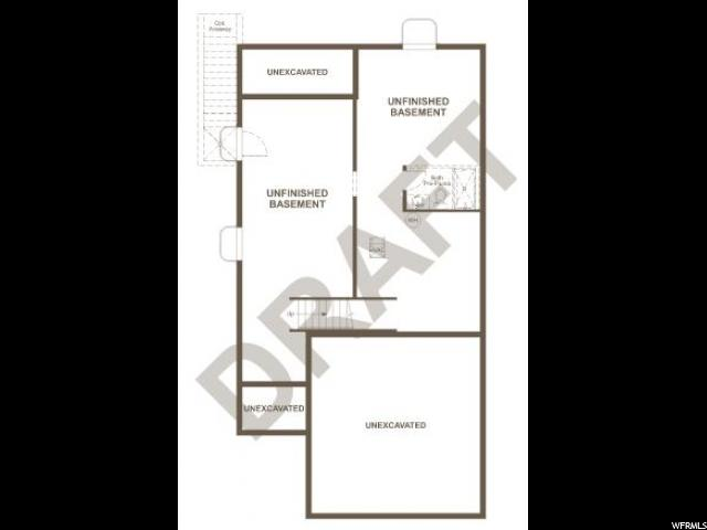 Additional photo for property listing at 15087 S RONALDO Lane 15087 S RONALDO Lane Unit: 158 Herriman, Utah 84096 États-Unis