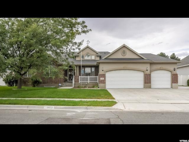 11844 S OXFORD FARMS DR, Riverton UT 84065