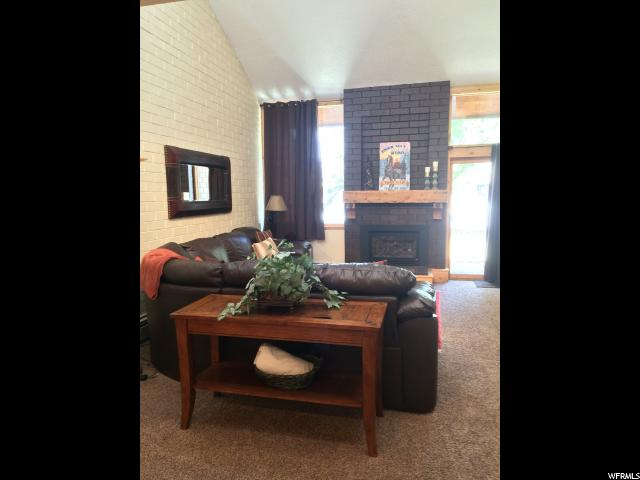1656 CAPTAIN MOLLY DR Unit 336 Park City, UT 84060 - MLS #: 1487996