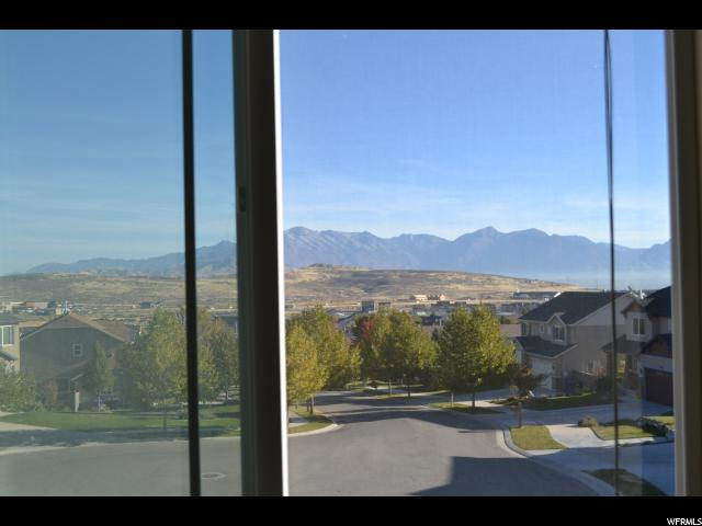 3799 E WYATT EARP Eagle Mountain, UT 84005 - MLS #: 1487999