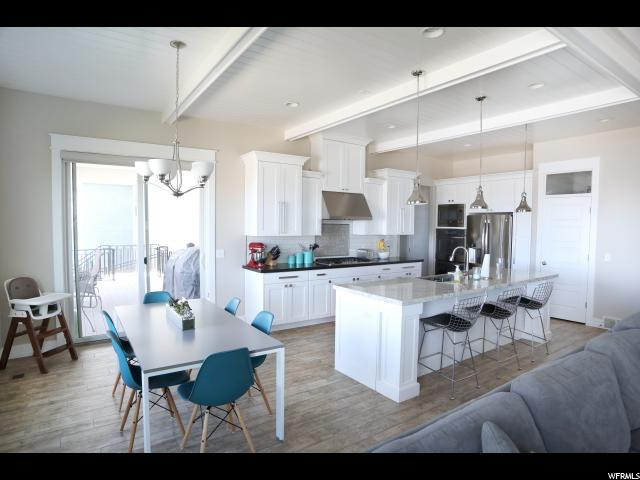 237 E PACE LN North Salt Lake, UT 84054 - MLS #: 1488001