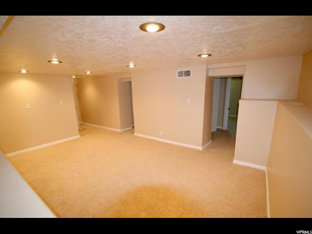 Additional photo for property listing at 3 W GIRARD Avenue 3 W GIRARD Avenue Salt Lake City, Utah 84103 États-Unis