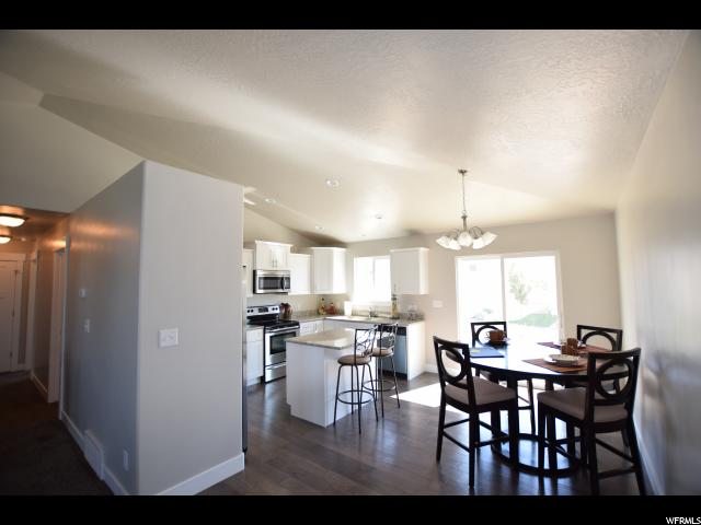 2388 E JIM BRIDGER WAY Unit 349 Eagle Mountain, UT 84005 - MLS #: 1488010