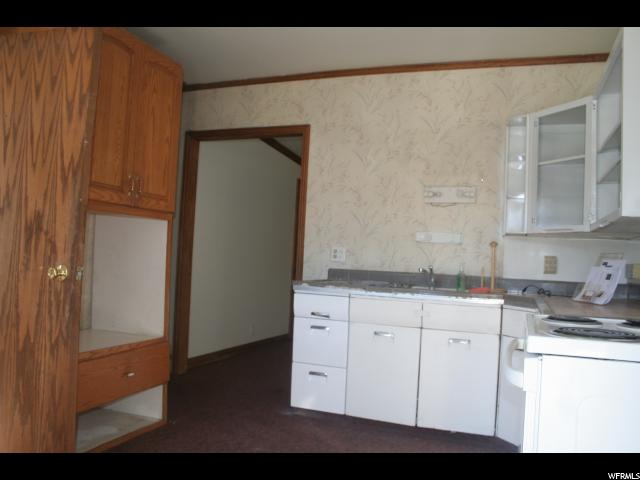 990 E 5600 Murray, UT 84121 - MLS #: 1488019