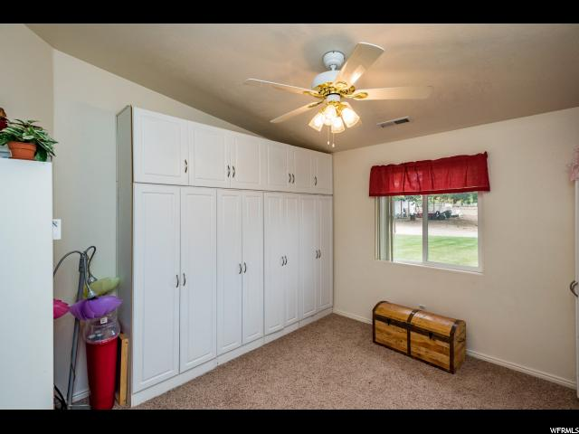 1430 W OPAL CT St. George, UT 84770 - MLS #: 1488027