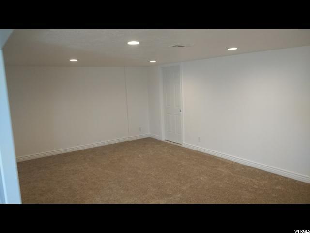 4990 W HAVEN RD West Haven, UT 84401 - MLS #: 1488044