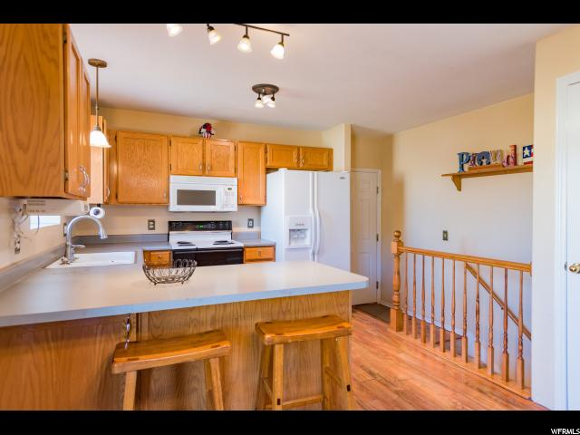 Additional photo for property listing at 6236 W 3180 S 6236 W 3180 S West Valley City, Юта 84128 Соединенные Штаты