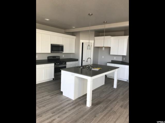 3981 W 1850 Unit 208 Lehi, UT 84043 - MLS #: 1488077