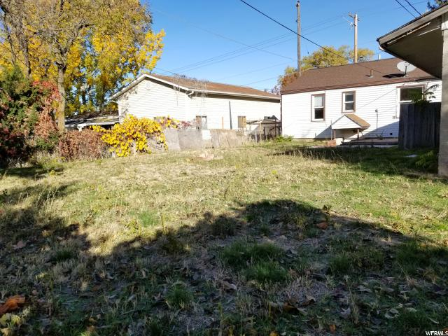Additional photo for property listing at 2611 W 4800 S 2611 W 4800 S Roy, Юта 84067 Соединенные Штаты