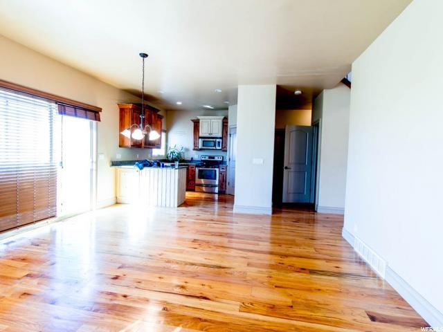10349 N TAMARACK WAY Cedar Hills, UT 84062 - MLS #: 1488098