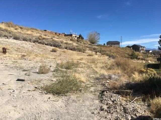 4061 E BARTON CREEK CIR Eagle Mountain, UT 84005 - MLS #: 1488099