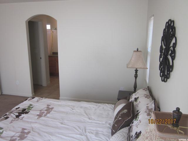 1398 E 6175 South Ogden, UT 84405 - MLS #: 1488118