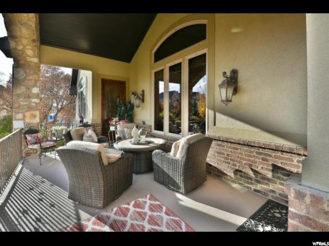 7017 W WOOD DUCK LN Highland, UT 84003 - MLS #: 1488129