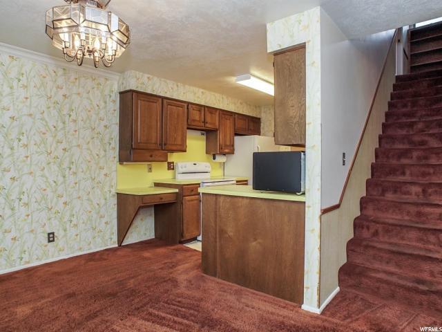 Additional photo for property listing at 230 W PARK Lane 230 W PARK Lane Unit: 115 Centerville, Utah 84014 United States