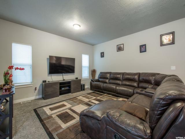 939 W DELOREAN Midvale, UT 84047 - MLS #: 1488136