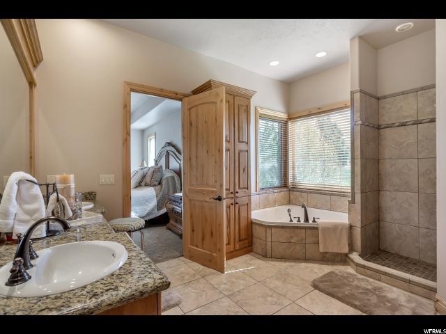 单亲家庭 为 销售 在 785 E 895 785 E 895 莱文, 犹他州 84639 美国