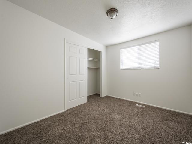 1383 E MCCORMICK WAY Cottonwood Heights, UT 84121 - MLS #: 1488152