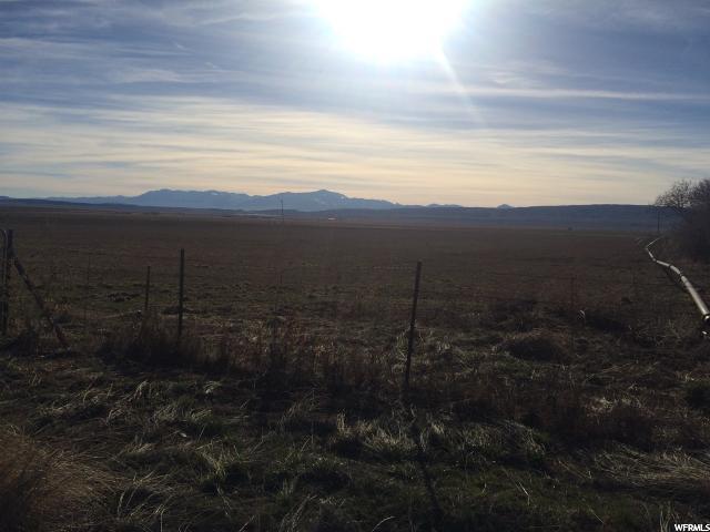 أراضي للـ Sale في SEE REMARKS SEE REMARKS Levan, Utah 84639 United States