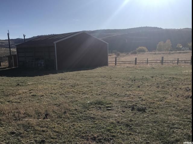 270 OLD MILL RD Montpelier, ID 83254 - MLS #: 1488175