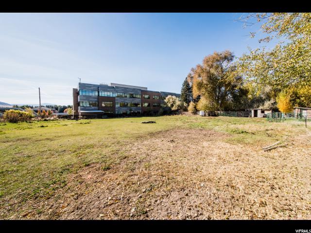 290 E 700 River Heights, UT 84321 - MLS #: 1488212