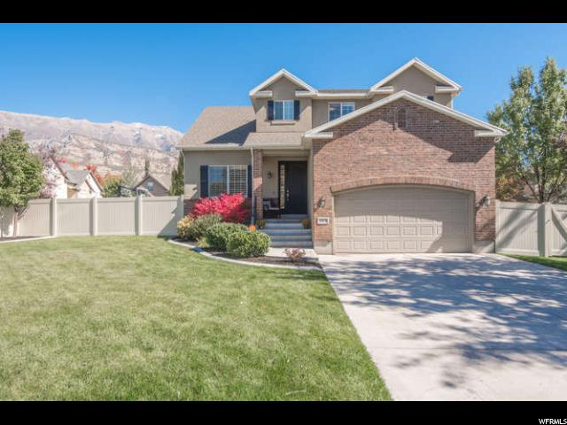 163 S 500 E, Pleasant Grove UT 84062