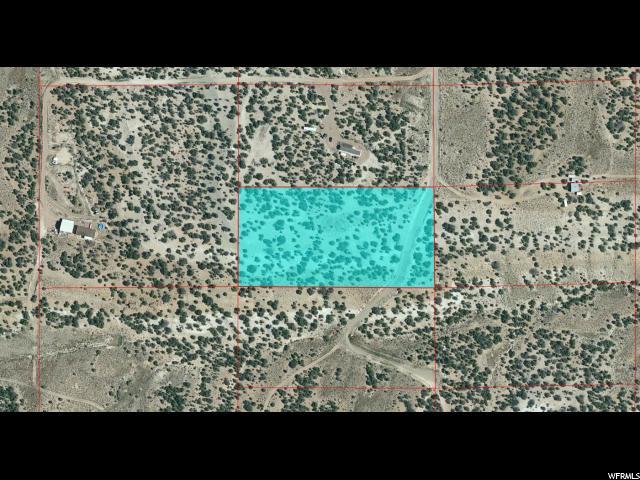 土地 为 销售 在 Address Not Available 杜申, 犹他州 84021 美国