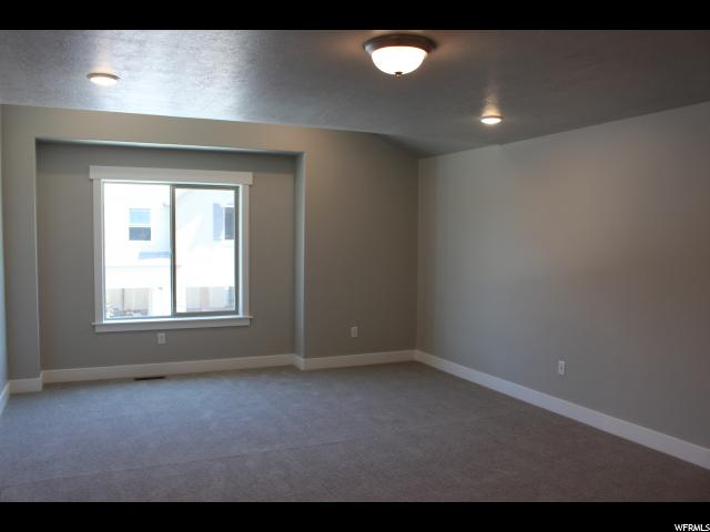 4488 S SOUTH HAVEN CREEK RD Unit A West Haven, UT 84401 - MLS #: 1488238