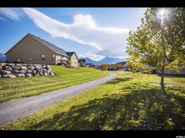 6264 W APOLLO WAY Highland, UT 84003 - MLS #: 1488239