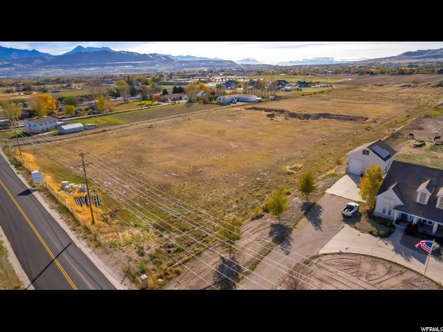 3157 W 13800 Bluffdale, UT 84065 - MLS #: 1488242