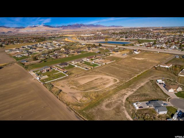 Land for Sale at 3157 W 13800 S 3157 W 13800 S Bluffdale, Utah 84065 United States