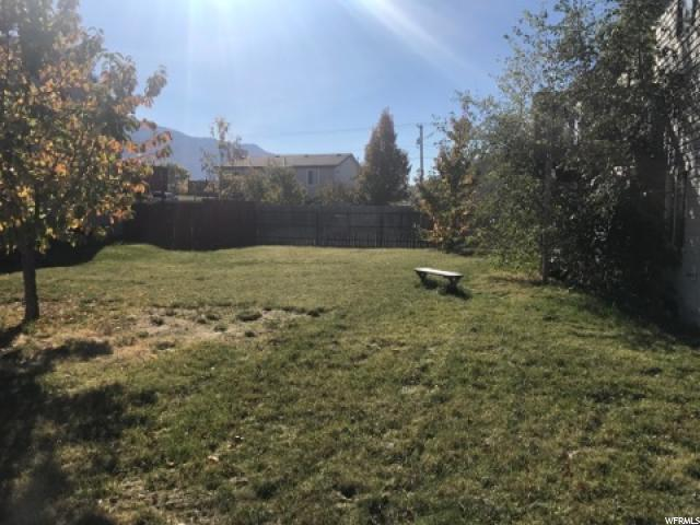 444 N MADISON Ogden, UT 84404 - MLS #: 1488253