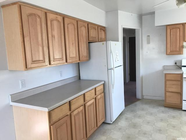 Additional photo for property listing at 3289 S RULON 3289 S RULON Magna, Utah 84044 United States