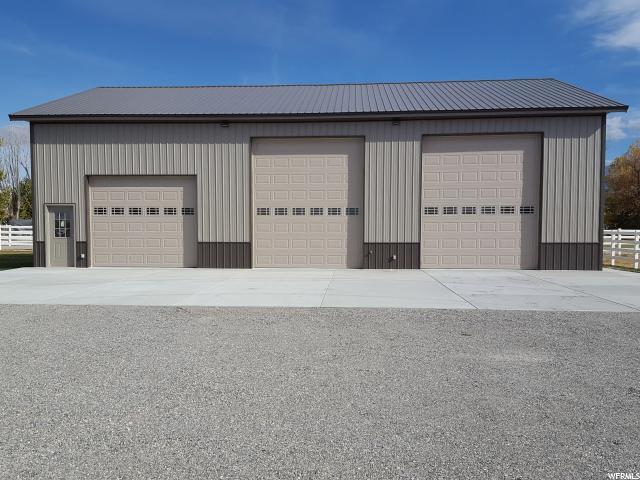 1100 W 600 Tremonton, UT 84337 - MLS #: 1488258