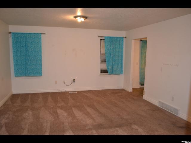 1386 WALLACE DR Springville, UT 84663 - MLS #: 1488268