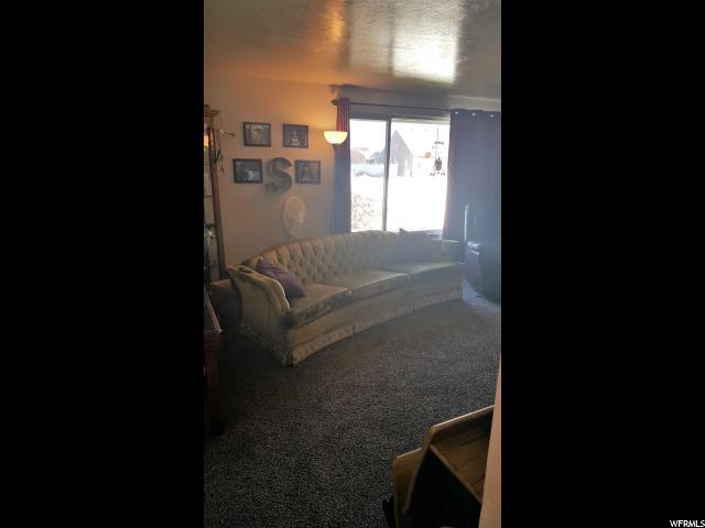 533 E WENDY WAY Tremonton, UT 84337 - MLS #: 1488288