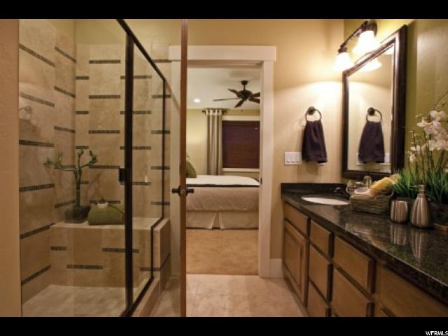 13605 N HILL CLIMB LN Unit X2 Heber City, UT 84032 - MLS #: 1488307