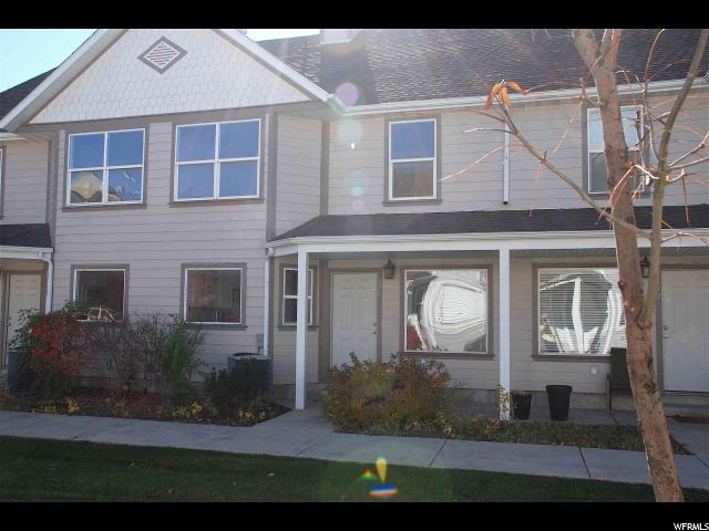 576 E SELLWOOD CT, Ogden UT 84404